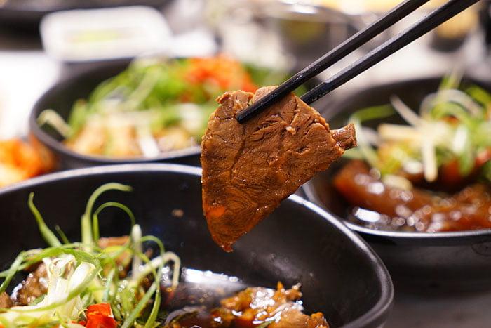2020 04 09 201739 - 熱血採訪│營業到凌晨12點的銅盤烤肉!開幕期間加肉不加價,飲料無限暢飲