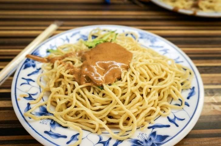 2020 04 15 105804 - 南京東路五段美食有哪些?10間台北南京東路五段美食懶人包