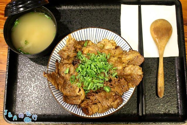 2020 04 16 080220 - 松壽路美食有哪些?8間台北松壽路美食餐廳懶人包