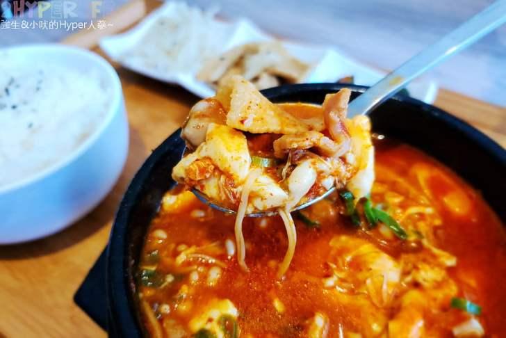 2020 04 21 085607 - 台中豆腐鍋有什麼好吃的?8間豆腐鍋料理懶人包