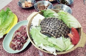 2020 04 22 115739 - 台中韓式料理推薦│品川小吃,價格親民又好吃,座位少記得預約且耐心等候