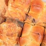 熱血採訪│台中麵包推薦,超夯生吐司、好吃小法國麵包,還有橫掃日本三大便利店的米蘭諾布丁!