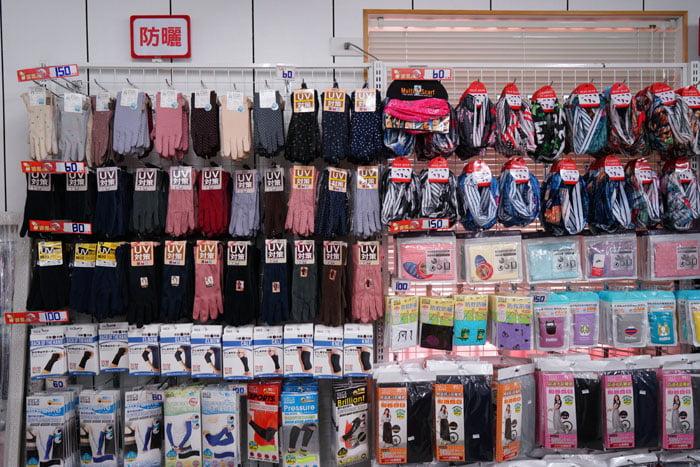 2020 08 02 083919 - 熱血採訪│只有七天,台中襪寶遷廠後首度開倉!NG襪子特賣、免費福利品都在這