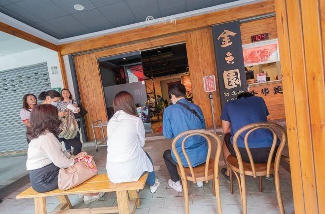 2020 08 24 150303 - 2020米其林臺中指南最新摘星名單公布,你心目中最好吃的店家入榜了嗎?