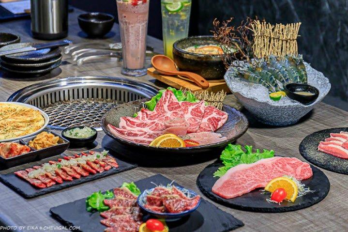2020 09 09 202836 - 2020台中燒肉哪裡吃?16間台中燒肉懶人包