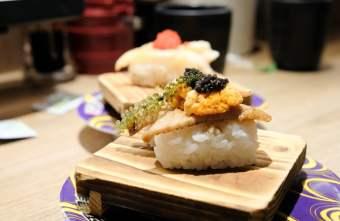 2020 09 13 211644 - 平禄寿司 台中平價日式迴轉壽司,日本仙台歷史最悠久的連鎖迴轉壽司店!
