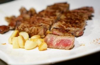 2020 09 21 090352 - 台北 Hana 錵鐵板燒餐廳 農安街高級鐵板燒料理,回訪很多次還是很喜歡!