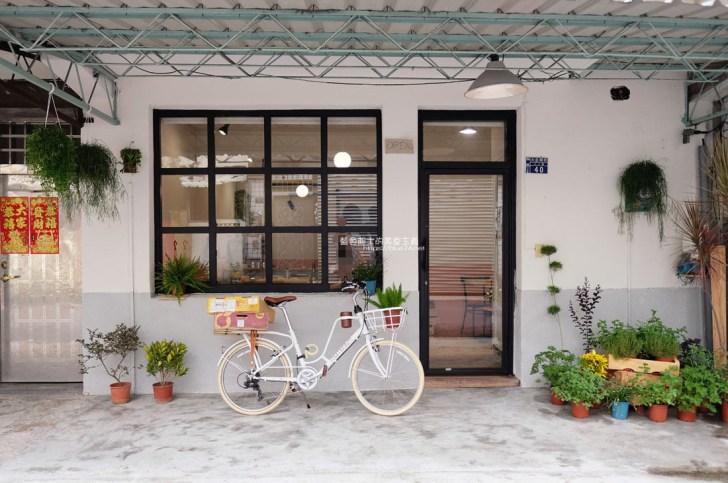 2020 10 23 203534 - THIS GUY|西區清新早午餐店,麵包自製,田樂小公園店旁