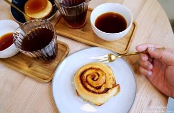 2020 11 05 101712 - Watashi coffee|藏匿在Winnovation勝群多功能展館內的咖啡廳