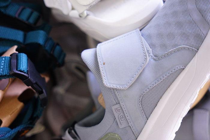 2020 11 05 191626 - 熱血採訪│台中童鞋工廠開倉,只有十天,加1元多1件,錯過只能等明年