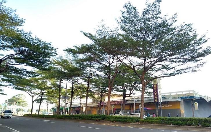 2020 11 19 102706 - 環球購物中心最新開發案在台中,就在北屯崇德商圈,台中洲際棒球場斜對面,11期重劃區錦村市場