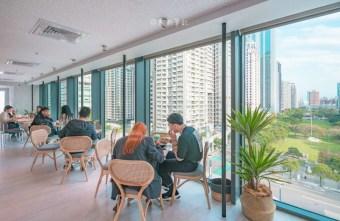 2020 11 20 172832 - 台中市政府捷運站美食、小吃、景點、車站相關資訊懶人包
