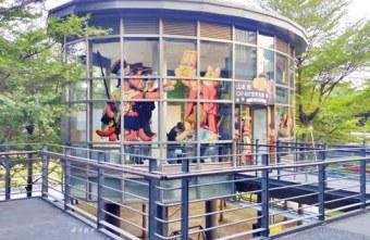 2020 12 18 193404 - 國美館活動|山本修 CAT ART 世界名畫.貓商品特展~貓奴必逛超吸睛貓商品展售,免費參觀,好看又好買!