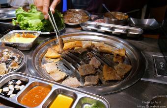 2020 12 21 125327 - 熱血採訪|台中韓式烤肉吃到飽-阿豬媽韓式烤肉火鍋吃到飽,近中友百貨、一中街