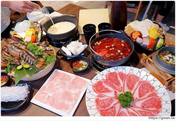 2020 12 24 135932 - 沙鹿海鮮餐廳有哪些?海鮮火鍋、海產、桌菜一次彙整