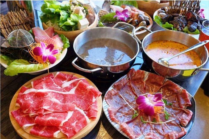 2020 12 24 140220 - 沙鹿海鮮餐廳有哪些?海鮮火鍋、海產、桌菜一次彙整