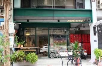 2020 12 31 224749 - 仁將caffe terry|單車主題咖啡館,還有店狗仁將