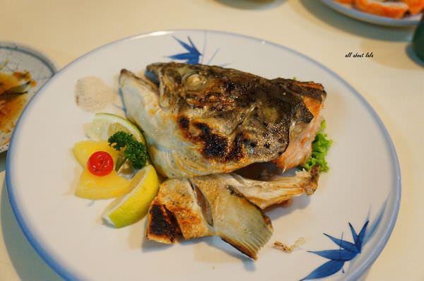 2021 01 04 172222 - 魚頭吃起來!一次吃8間台中魚頭懶人包
