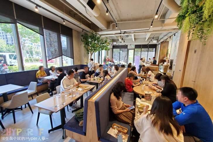2021 01 22 160830 - 2020年崇德路新開餐廳有哪些?8間崇德新餐廳懶人包