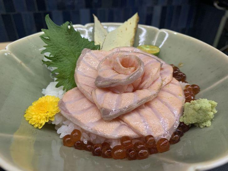 2021 01 31 140115 - 鮭魚之亂!台中11家鮭魚料理看過來!你吃過哪幾間呢