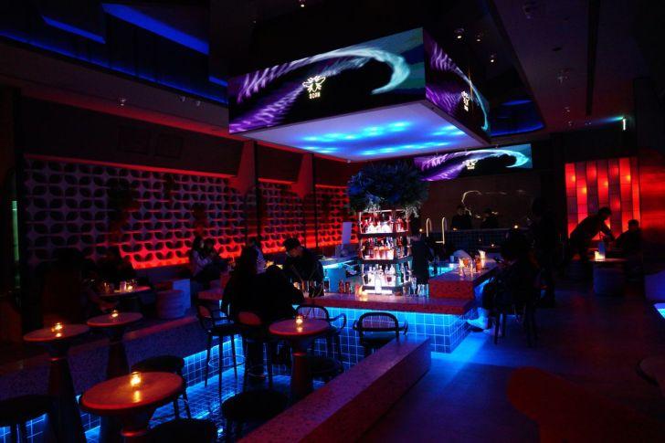 2021 02 27 142517 - 熱血採訪|台中最夯空中夢幻泡泡屋,SOAK Taichung泳池主題派對,下班小酌就約這!