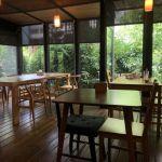 西區日式料理|鬧中取靜的世外桃源本町道,讓你一秒飛到日本京都,只營業到下午三點唷~