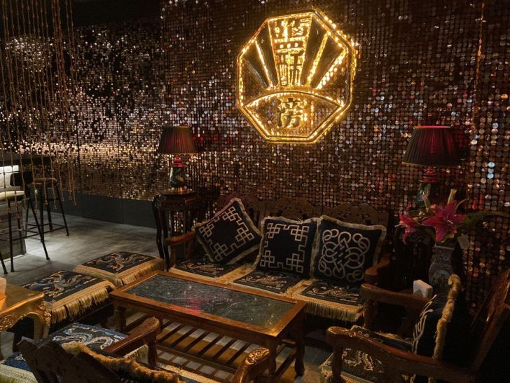 2021 04 15 000735 - 被酒吧耽誤的鹹酥雞店Pang滂鹹酥吧,先炸後炒滋味更迷人,台中宵夜新選擇