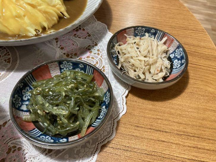 2021 04 20 075428 - 隱身在天津商圈巷弄中的日式咖哩專賣店,一盤咖哩享受多種主食還可續加咖哩醬,谷歌評價高達4.8