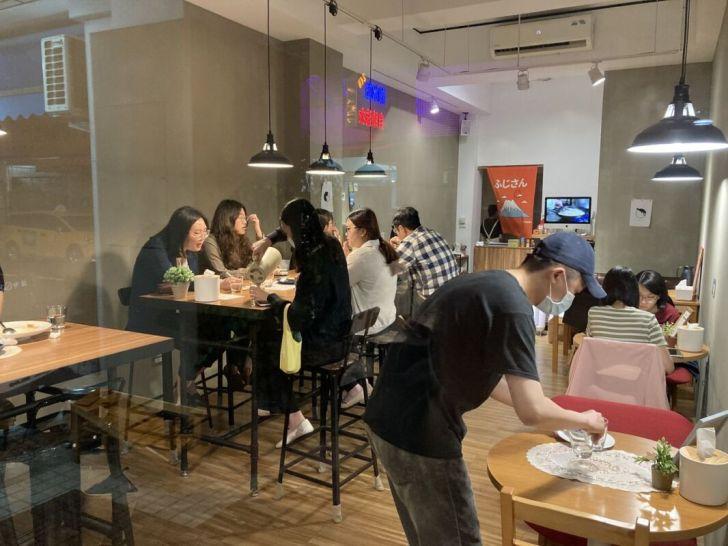 2021 04 20 075537 - 隱身在天津商圈巷弄中的日式咖哩專賣店,一盤咖哩享受多種主食還可續加咖哩醬,谷歌評價高達4.8