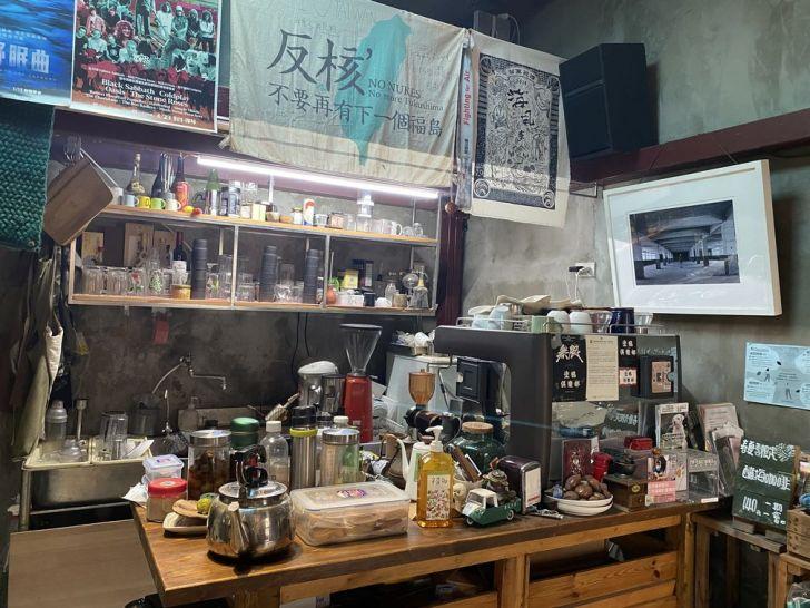 2021 05 18 223146 - 清水超隱密咖啡廳坂街,檸檬清香肉桂捲,在地食材用心吃得到!