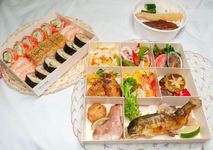 2021 07 04 165047 - 台北外帶美食、外送餐廳懶人包!日式、韓式、中式、越式通通都有