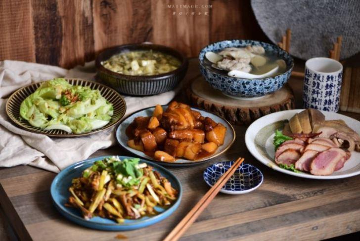 2021 07 04 175309 - 台北外帶美食、外送餐廳懶人包!日式、韓式、中式、越式通通都有