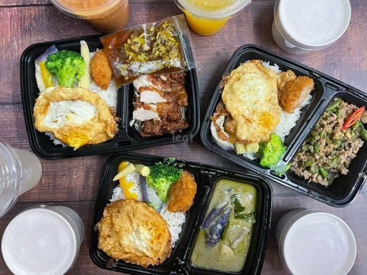 2021 07 08 222104 - 彰化外帶美食!12間便當、丼飯、烤鴨外帶資訊