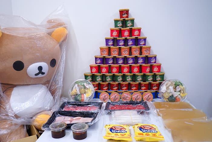 2021 07 12 023334 - 台中海鮮箱、蔬菜箱、冰淇淋箱、零食箱、調理包箱懶人包