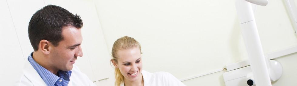 牙醫網站命名 3 – 喜樂/喜悅牙醫診所 | Taiwan Dentist 臺灣牙醫