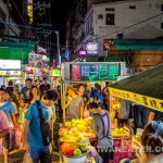 Sanhe Night Market-三和夜市-15
