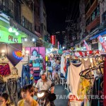 Sanhe Night Market-三和夜市-17