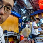Sanhe Night Market-三和夜市-3