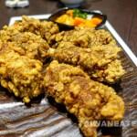 golden-formosa-金蓬萊遵古台菜餐廳-taiwanese-food-1