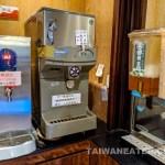 qtime-internet-cafe-taipei-12