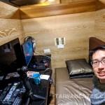 qtime-internet-cafe-taipei-9