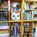 Kitten-Coffee-Garden-Pet-Cafe-Taipei-Dog-Cafe-16