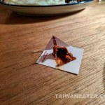 jinan-curry-taichung-food-6