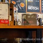 notch-coffee-taipei-cafe-7