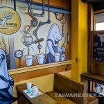 cama-coffee-taipei-cafe-3
