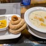 modern-toilet-restaurant-便所主題餐廳 西門店-30