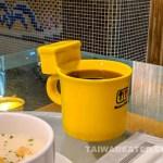 modern-toilet-restaurant-便所主題餐廳 西門店-31