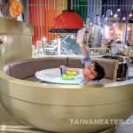 modern-toilet-restaurant-便所主題餐廳 西門店-33