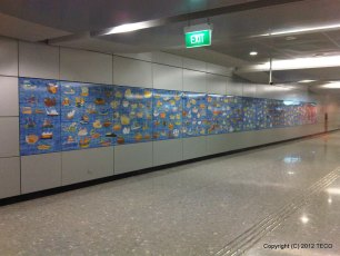 art-bayfront-mrt-station-singapore-2011-01