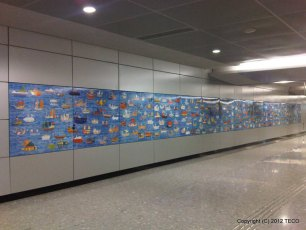 art-bayfront-mrt-station-singapore-2011-05